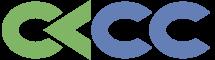 cvcc colored logo