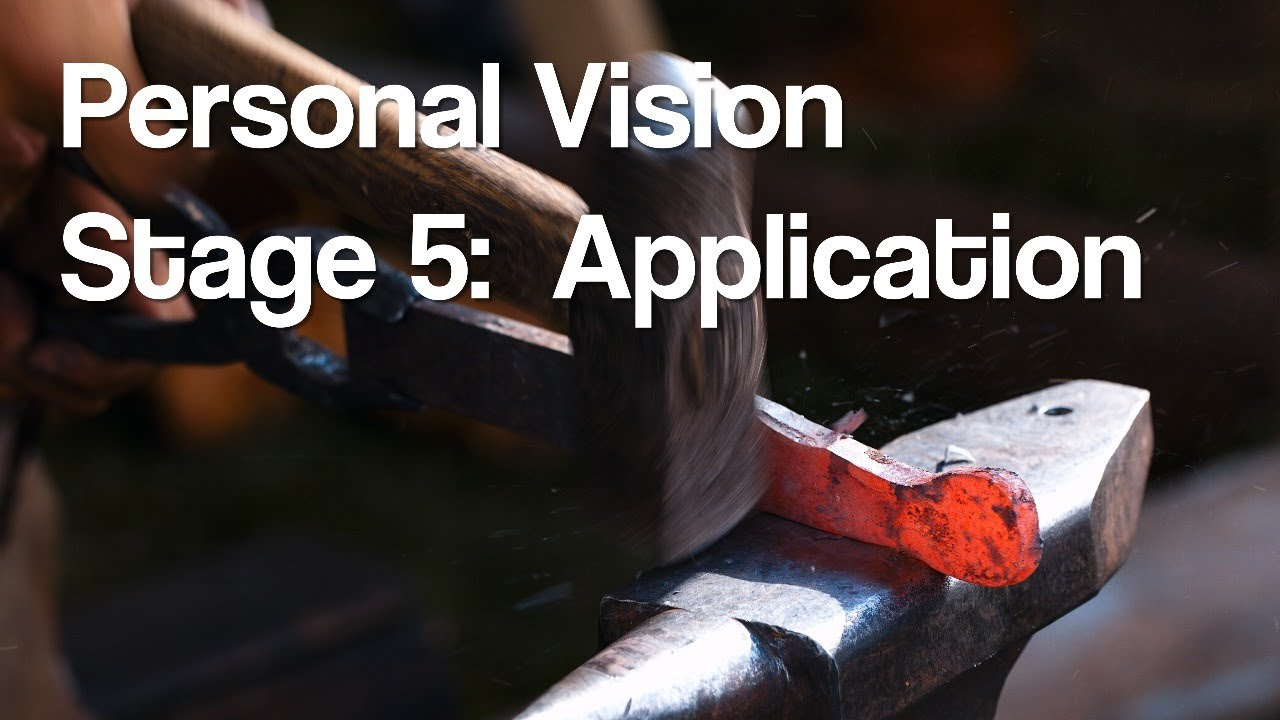 personal_vision_stage5_video_thumbnail