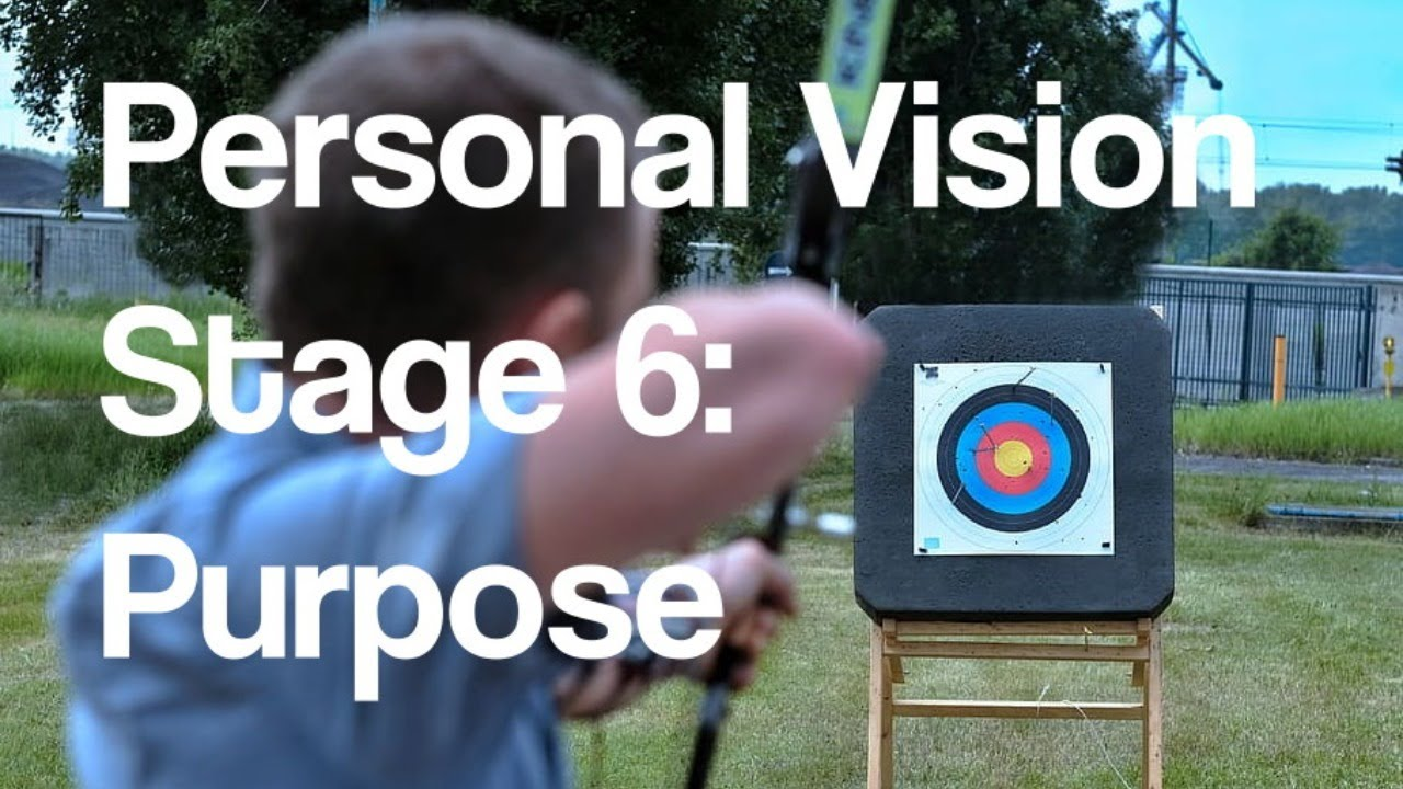 personal_vision_stage6_video_thumbnail