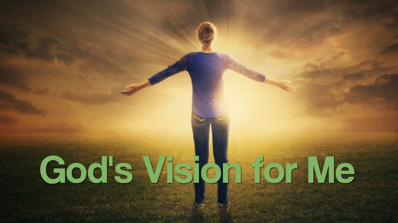 gods_vision_for_me_video_thumbnail