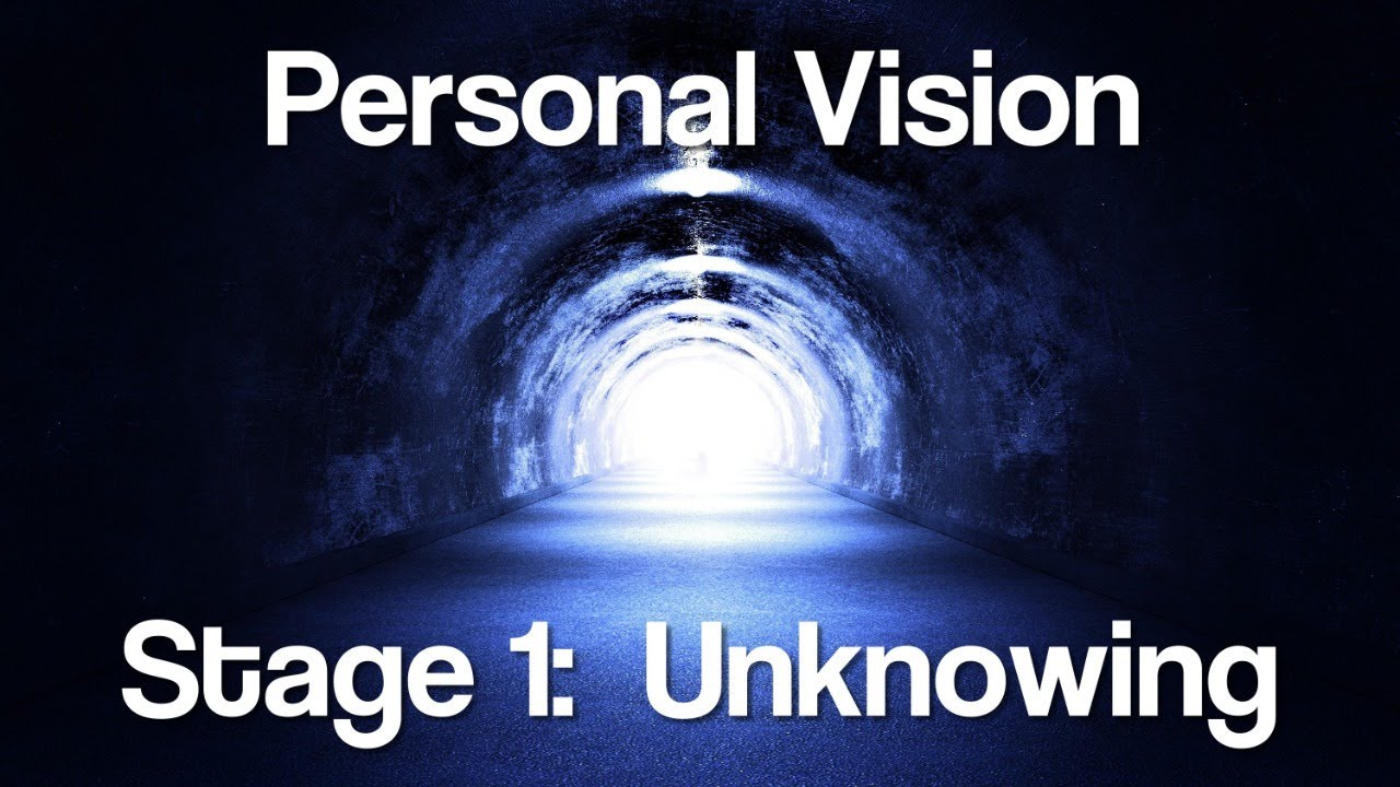 personal_vision_stage1_video_thumbnail