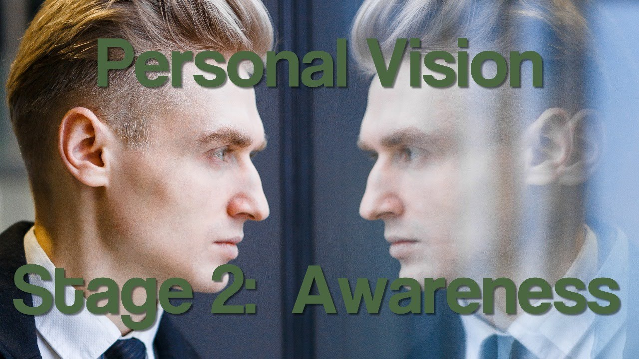 personal_vision_stage2_video_thumbnail