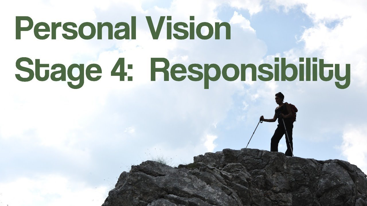 personal_vision_stage4_video_thumbnail